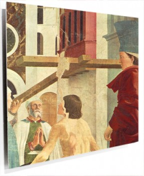 Piero_della_Francesca_-The_Arezzo_Cycle_-_Discovery_of_the_True_Cross_(detail)_[07].jpg